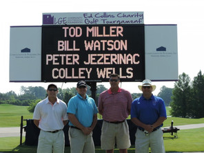 _LGE Community Outreach Foundation_Ed Collins Golf Tournament 2014_LGE-2014-4-Large.jpg