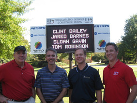 SIM Atlanta Golf Tournament 2012 (7).jpg