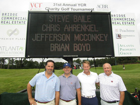 YCR_golf_tournament_picture (9).JPG