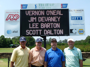 Tee It Up Fore Life 2012 (45).JPG