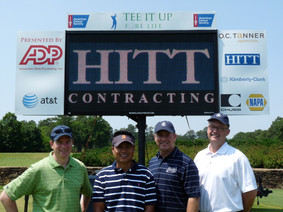 Tee It Up Fore Life 2012 (35).JPG