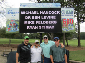 680_the_fan_tailgate_classic_golf_pictures (21).JPG