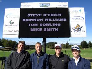Gwinnett_Chamber_Golf_Pictures (5).JPG
