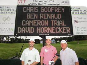 YCR_golf_tournament_picture (32).JPG