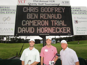 YCR_golf_tournament_picture (32).JPG