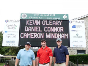 _Young Council of Realtors_Annual Charity Golf Tournament 2014_YCR14-6.jpg