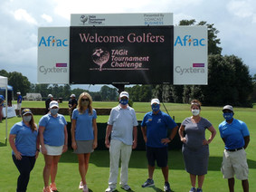 TAG_Golf_Tournament_Pictures (23).JPG