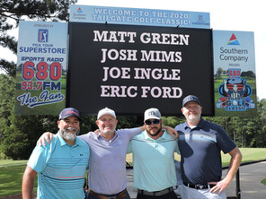 608_The_Fan_Golf_Picture (3).JPG