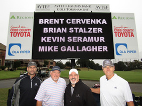AYTEF_Golf_Tournament_Picture (5).JPG