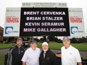 AYTEF_Golf_Tournament_Picture (5).JPG