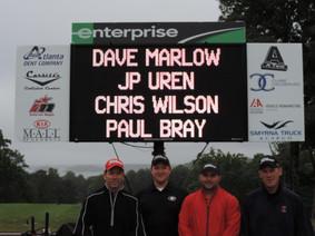 -Enterprise Annual Golf Tournament-Enterprise 2014-DSCN1178.jpg