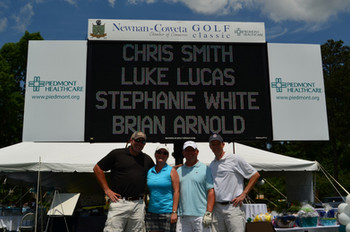 newnan coweta chamber of commerce golf classic 2012 (51).JPG