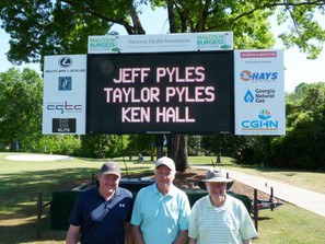 Navicent_Health_Golf_Pictures (17).JPG