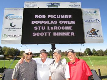 Gwinnett_Chamber_Golf_Pictures (16).JPG