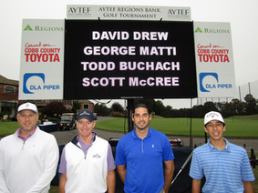 AYTEF_Golf_Tournament_Picture (21).JPG