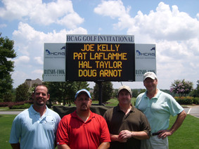 ghca_golf_tournament_picture (10).JPG
