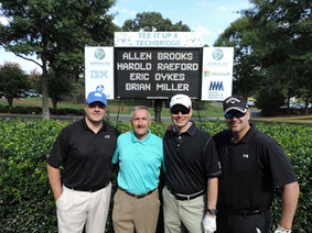 annual golf tournament 2014 (37) (Large).JPG