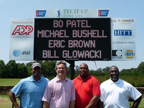 Tee It Up Fore Life 2012 (32).JPG