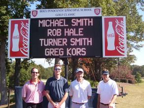 Holy Innocents Golf Tournament 2012 (2).jpg