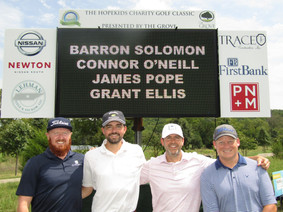 HopeKids_Golf_Tournament_Picture (5).JPG