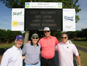 Atlanta_Jewish_Academy_Golf_Pictures (22