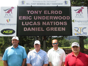 rtc_south_golf_picture (14).JPG