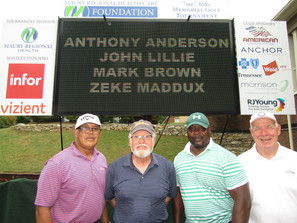 maury_healthcare_golf_pictures (28).JPG