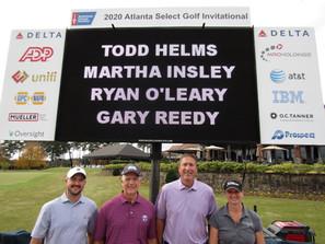 2020ACS_Atlanta_Select_Golf_Pictures (11
