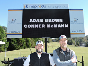 2020Inspiredu_Golf_Tournament_Pictures (