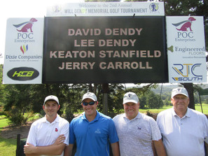 rtc_south_golf_picture (25).JPG