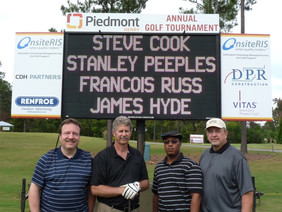 Piedmont Henry Annual Golf Tournament 2012 (20).jpg