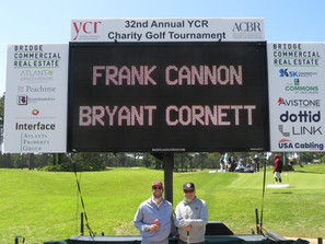 YCR_Golf_Tournament_Picture (27).jpg