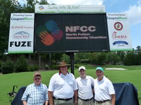 NFCC 2012 (29) (Large).JPG