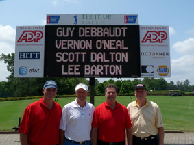 -American Cancer Society-Tee It Up Fore Life 2013-Tee-It-Up-Fore-Life-13-28.jpg