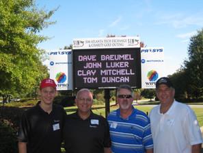 SIM Atlanta Golf Tournament 2012 (12).jpg