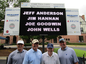 Camp_Twin_Lakes_Golf_Picture (17).JPG
