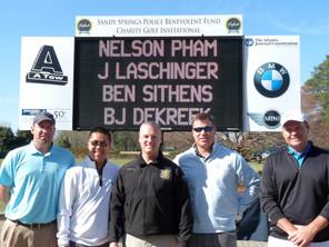 _Sandy Springs Police Benevolent Fund_Charity Golf Invitational 2014_SSPD14-2-Large1.jpg