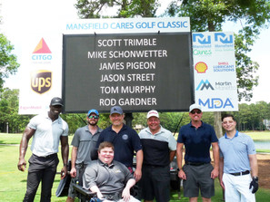 Mansfield_Golf_Classic_Pictures (19).JPG