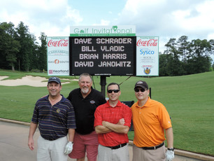 GRA Golf Invitational (6) (Large).JPG