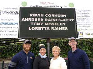 Jim_Hinton_Golf_Tournament_Picture (14).