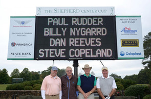 _Shepherd Center_Shepherd Center Cup 2012_Shepherd-Center-Cup-2012-31-Large.jpg