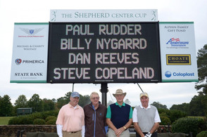 _Shepherd Center_Shepherd Center Cup 2012_Shepherd-Center-Cup-2012-31-Large.jpg