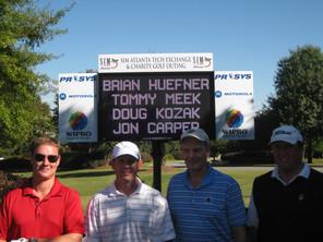SIM Atlanta Golf Tournament 2012 (17).jpg