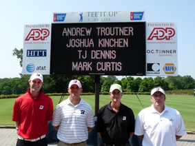 -American Cancer Society-Tee It Up Fore Life 2013-Tee-It-Up-Fore-Life-13-7.jpg