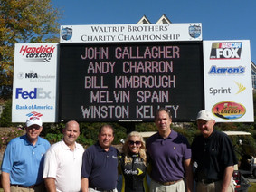 Waltrip Brothers Charity Championship 2012 (20).jpg