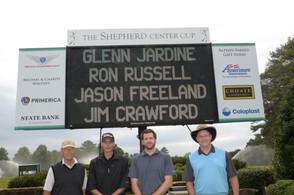 _Shepherd Center_Shepherd Center Cup 2012_Shepherd-Center-Cup-2012-24-Large.jpg