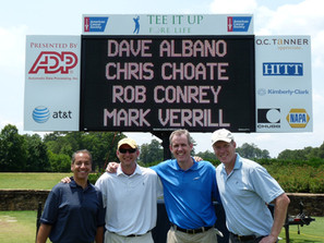 Tee It Up Fore Life 2012 (62).JPG