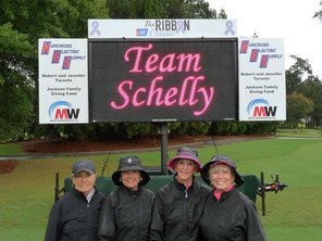 Ribbon_Classic_Golf_Pictures (20).JPG