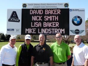 _Sandy Springs Police Benevolent Fund_Charity Golf Invitational 2014_SSPD14-29-Large1.jpg