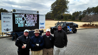 SSPD Golf Tournament 2013 (31).jpg